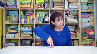 Игра для пальчиков -Муха. Видео для программы развития речи
