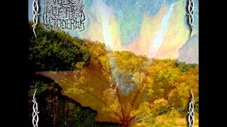 Voice Of The Wanderer - Time Of Falling Leaves (2014)