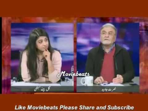 Paki Crying on US-UK Coax FRANCE-GERMANY to Place Pakistan on a global terrorist-financing watchlist thumbnail