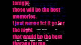 David Guetta feat. Kid Cudi - Memories Lyrics