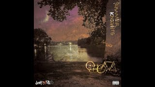 Download Joey Bada$$ Summer Knights Type Beat 2 MP3 song and Music Video