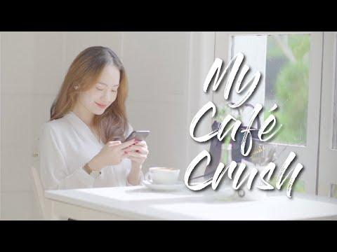 My Cafe Crush | A TSL Short-Film