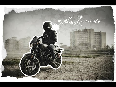 BUYERS REMORSE: 2017 Harley Davidson Street Rod 750