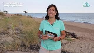 Camping SUMMER | Camping Del Mar