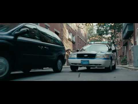 Trailer do filme Freiras em Fuga