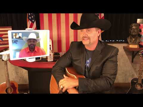 John Rich Fathers Day Happy Hour Special 2020
