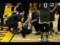 FULL VIDEO Klay Thompson LEG INJURY Game 6 Raptors vs Warriors 2019 NBA Finals
