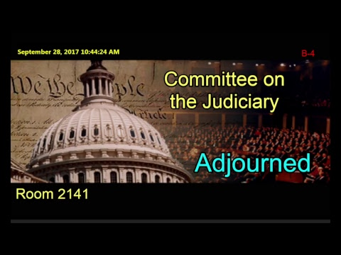 Oversight of Agency Compliance with the Congressional Review Act