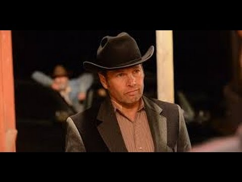 New western movies 2016  Best crime movies 2016   Nadia Litz