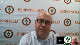 Weekly Livestock Market Update 2/3/17