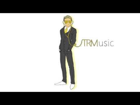 Mattafix - Big City Life (Dan Patel Remix)