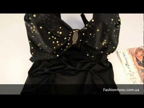 Сапоги и одежда с Aliexpressиз YouTube · Длительность: 12 мин39 с