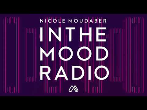 In The MOOD - Episode 181 - LIVE from Barraca Music, Valencia