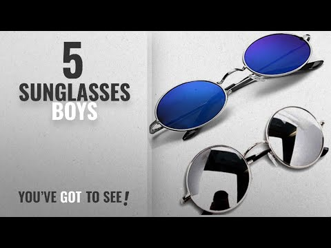 top-10-sunglasses-boys-[2018]:-y&s-round-women's-men's-boy's-girl's-pack-of-2-sunglasses
