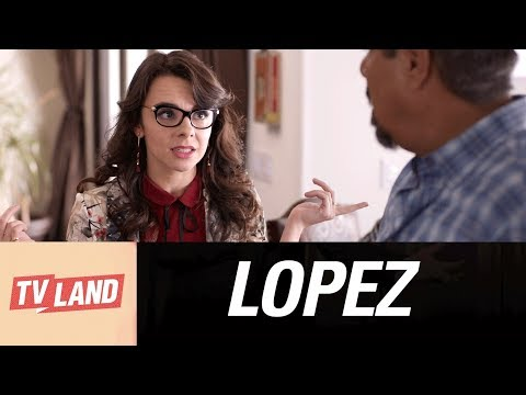 Lopez | Hayley Huntley on George & Olly | Season 2 Behind the Scenes