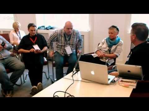 APO-Netzwerke für die digitale Revolte statt Davoser Seilschaften mit Canapés #nöcbn #arbeiten40