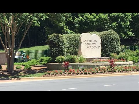 Staff Shocked After American Hebrew Academy Abruptly Closed in Greensboro