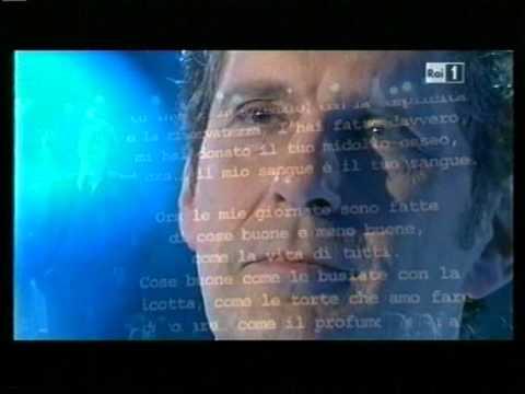 """Valeria Favorito ospite alla trasmissione """"Attenti a quei due"""""""