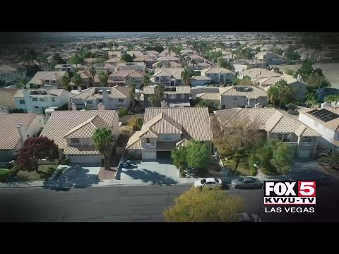 Rehab Centers Divisive In Las Vegas Neighborhoods
