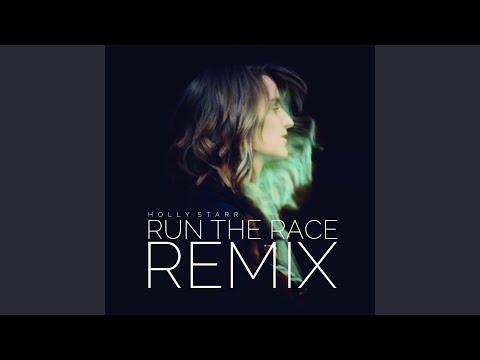 Run the Race (Matthew Parker Remix)