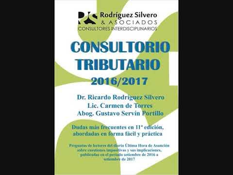 RRS: Paraguay a comienzos del 2018 - 2dic18 Radio Caritas
