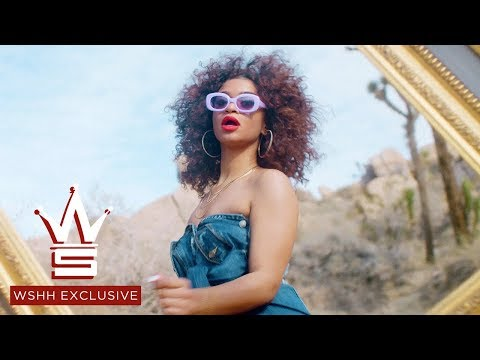 """Melii """"Icey"""" (WSHH Exclusive - Official Music Video)"""