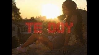 Смотреть клип Ms Nina - Te Doy