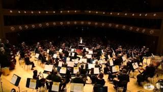 Chelsea Dagger - CSO and Riccardo Muti