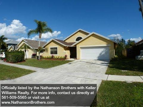 homes-for-rent-in-boca-raton-florida-22488-swordfish-drive-ashley-park
