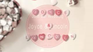 ✅ Destination Wedding Invitation Templates Pocket Wedding Invitations