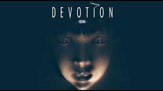 台湾の怖すぎるホラーゲームの結末がヤバかった - 還願 Devotion - ゆっくり実況 最終回