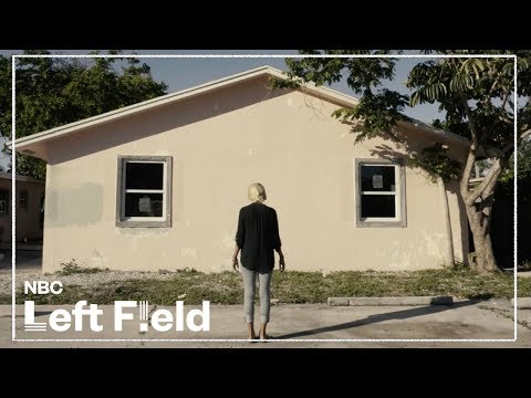 How Addicts Are Lured Into Sex Trafficking By Florida's Fraudulent Treatment Centers