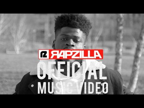 Shopé - 4Walls music video - Christian Rap