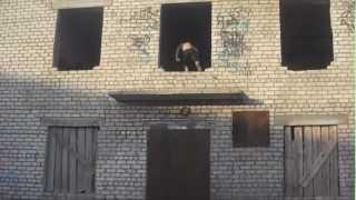 Parkour-Akrobatika г.Вольск-Саратовская Область. 2012г.(Смотри ставим лайки и комментируем), 2012-04-18T20:25:15.000Z)