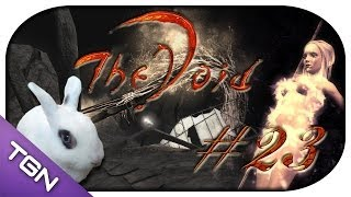 The Void #23 - Free Willy vs Beetlejuice ► Let