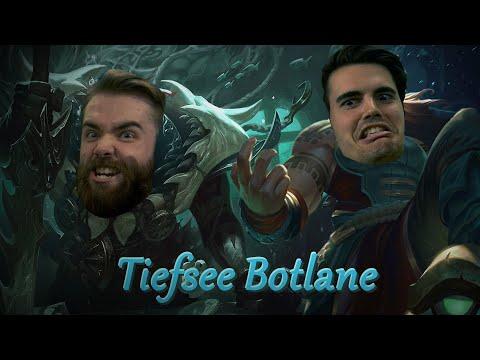 Baixar Duo Botlane - Download Duo Botlane | DL Músicas