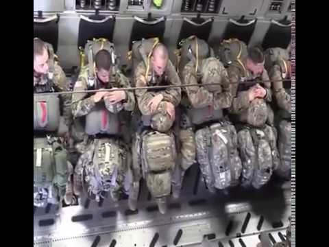 United States Army Training Army Operation  Aviation Technology480p