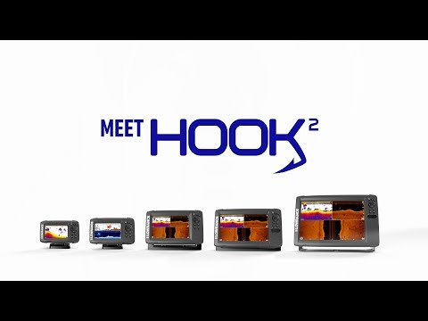 Meet HOOK2 - Global