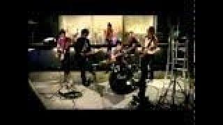Kenyo feat. Hi-C - Simulan Na Natin (Official Music Video)