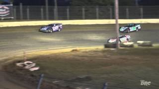 Florence Speedway | Dirt Late Models