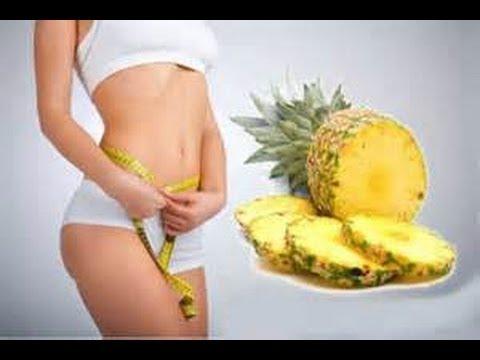 Atrs dieta para perder grasa y ganar masa muscular mujer visto