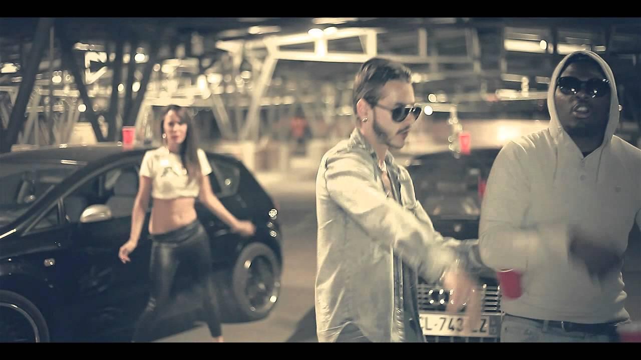 Clip la belle vie remix bayssou x sch team braabus by equinox films youtube - Equinoxe film x ...