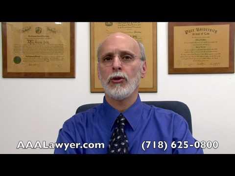 Brooklyn Bankruptcy Attorney
