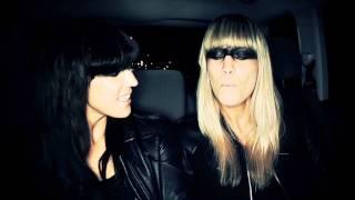 Oliver Huntemann - Rotten (official video)