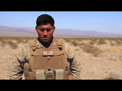 Marine Mechanic Single-handedly Maintains Battery Vehicles -- Castaneda Interview