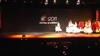 ballet agustin carabajal YouTube Videos