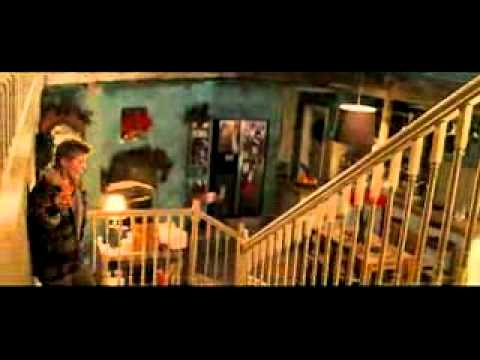 """Trailer: """"The Seeker"""" - 2007-10-05"""