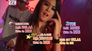 Utami DF - Cinta Yang Lalu (Official Music Video)