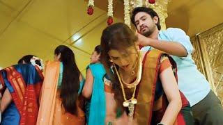 Tamil WhatsApp status video love songs new 💞 new love WhatsApp status in Tamil 💞 feel status Tamil