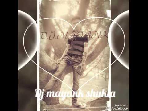 Dj Mayank Tk